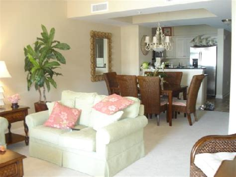 kitchen table in living room livingroom dining table and kitchen picture of