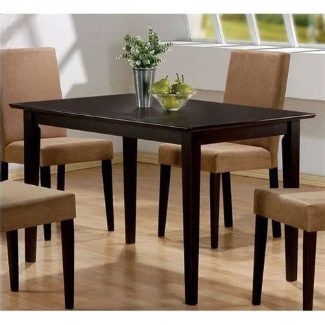 small kitchen dining tables dining tables for small spaces kitchen table wood dinner