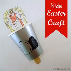 bible easter crafts for easter crafts for church easter craft