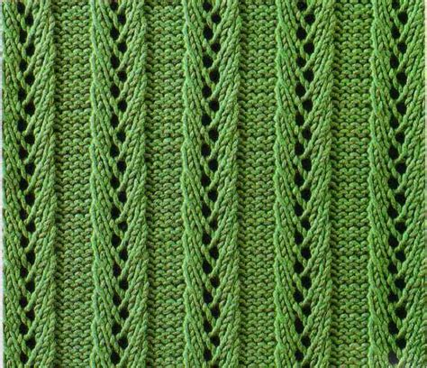 how to knit a cloth fabric cloth photo background texture knitted