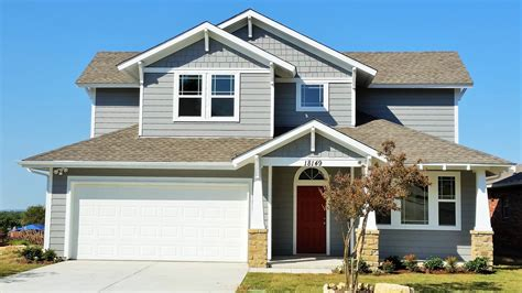 two story craftsman two story craftsman house plans