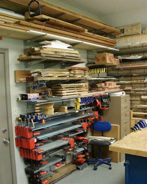 woodworking shop storage ideas woodworking shop tips diy woodworking projects
