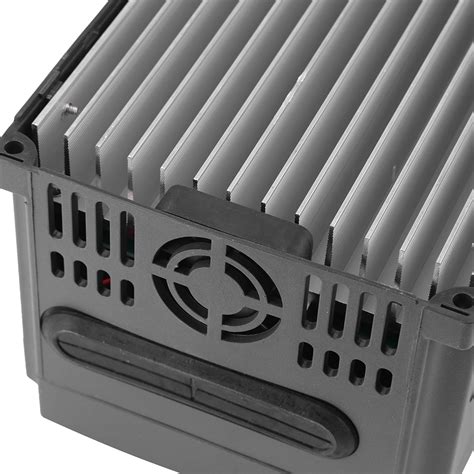 Motor 2 2kw 220v by 2 2kw 3hp 220v Single To 380v 3 Phase Variable Frequency