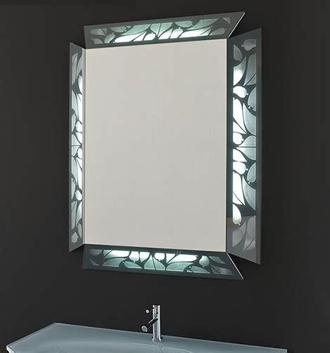 decorative mirrors for bathrooms interior home design home decorating