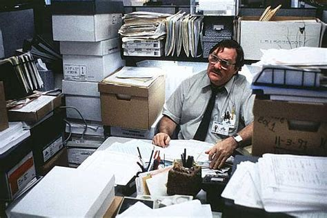 office space images milton office space