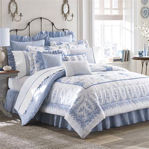 bedroom bedding sets bedroom comforter sets with roses bedroom furniture high