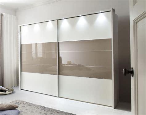 3 door closet sliding doors 3 door closet sliding doors home design ideas