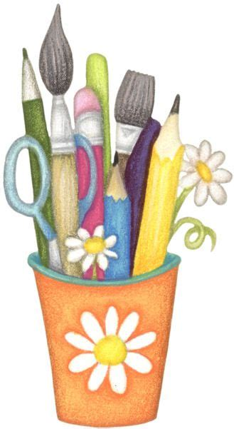 craft of craft cup clip misc clipart wikiclipart