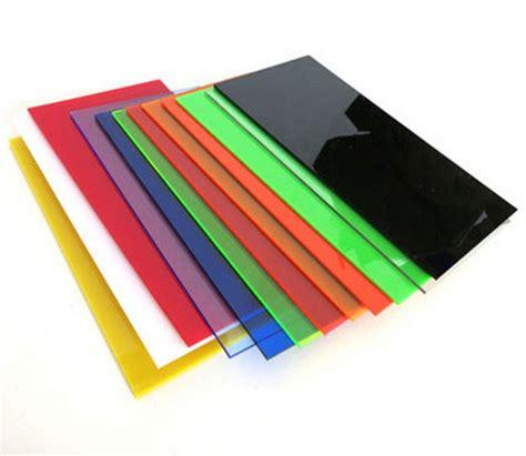 acrylic wholesale buy wholesale acrylic sheet from china acrylic