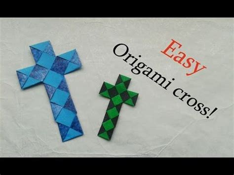 religious origami 1000 images about church easter on
