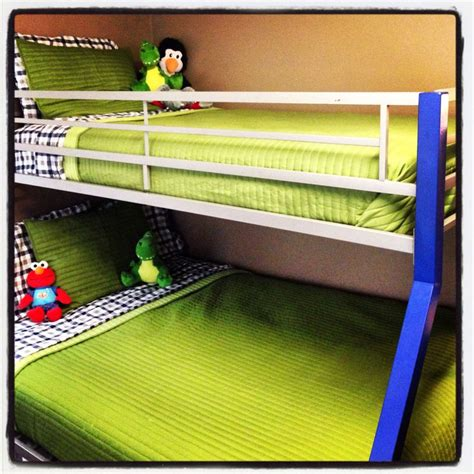 bunk bed quilts bunk bed comforters target 28 images global geo bed in