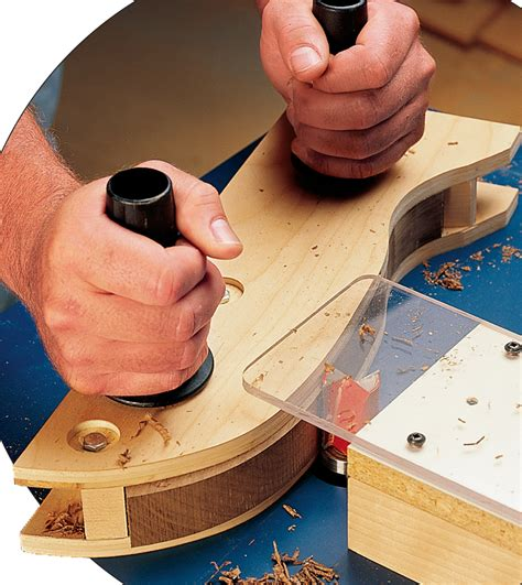 working with routers woodworking 17 router tips popular woodworking magazine