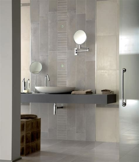 porcelain bathroom tile ideas 30 ideas on using polished porcelain tile for bathroom floor