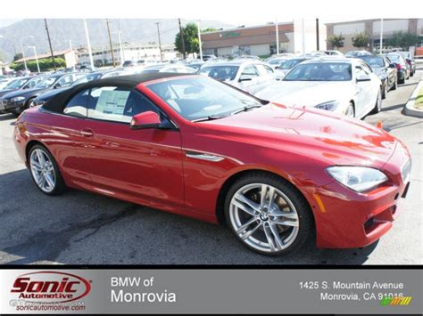 2013 Bmw 650i Convertible by 2013 Imola Bmw 6 Series 650i Convertible 71062825