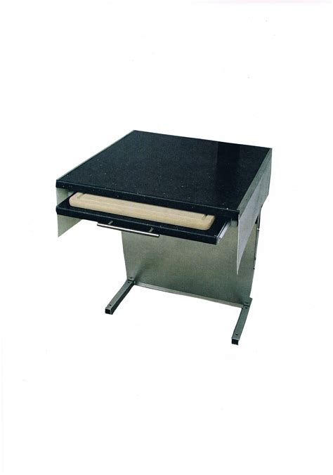 adjustable kitchen table adjustable height kitchen table buffalo 174 adjustable