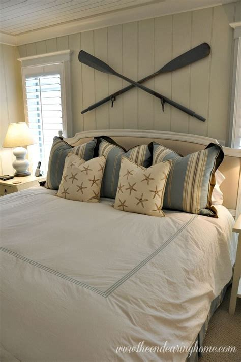 nautical bedroom decor best 25 coastal bedrooms ideas on style