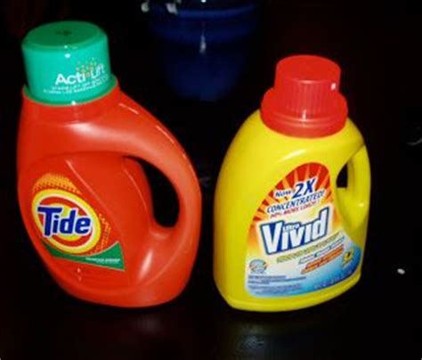 glow in the paint laundry detergent 17 best images about painting uv effects on