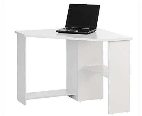 white corner desk uk white corner desk uk corner computer desks