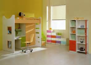 children s bedroom furniture shenzhen yuanyang furniture factory children furniture
