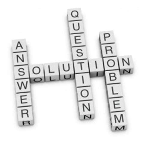 yourdictionary scrabble module 2 learn and live