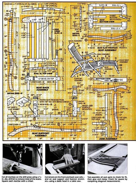 titanic floor plan titanic deck chair plans woodarchivist