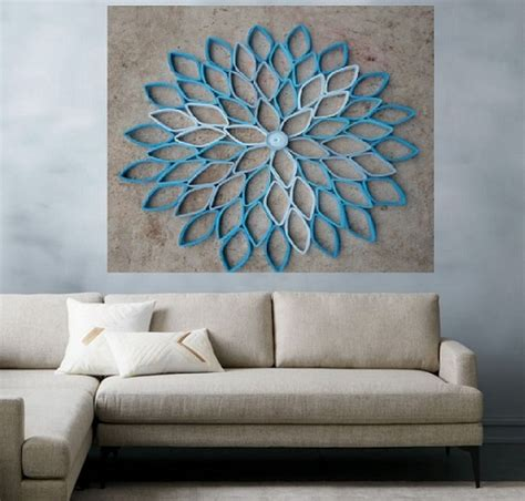 wall decoration ideas for modern wall designs for living room diy home decor