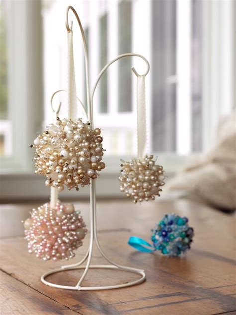 diy beaded ornaments 301 moved permanently