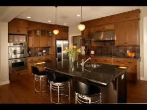 kitchens lighting ideas kitchen lighting ideas d s furniture