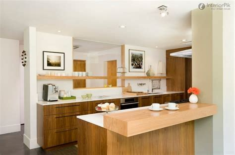 small kitchen decorating ideas for apartment savvy small apartment kitchen design layout for
