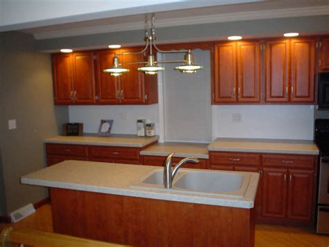 norm abrams kitchen cabinets norm abram kitchen cabinets scifihits