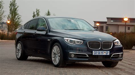 2014 Bmw 535i by Bmw 535i 2014 Review Amazing Pictures And Images Look