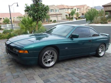 buy car manuals 1992 bmw 8 series lane departure warning service manual how to install 1997 bmw 8 series automatic shifter cable how to install 2001