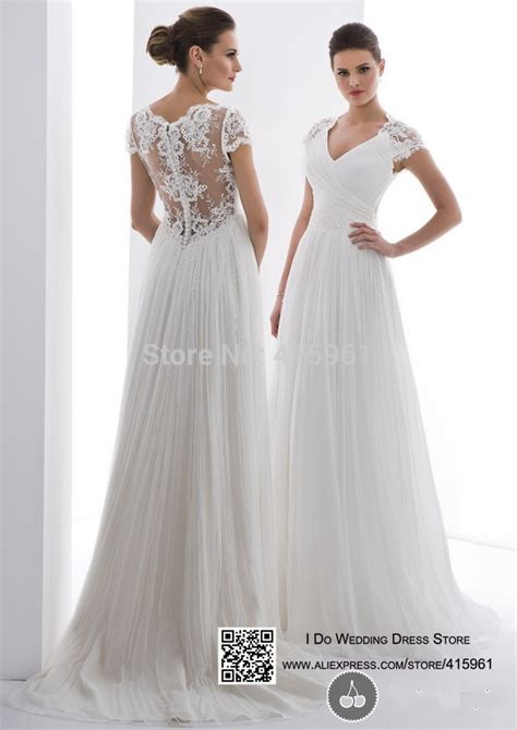 dresses cheap cheap wedding lace dresses dress ideas