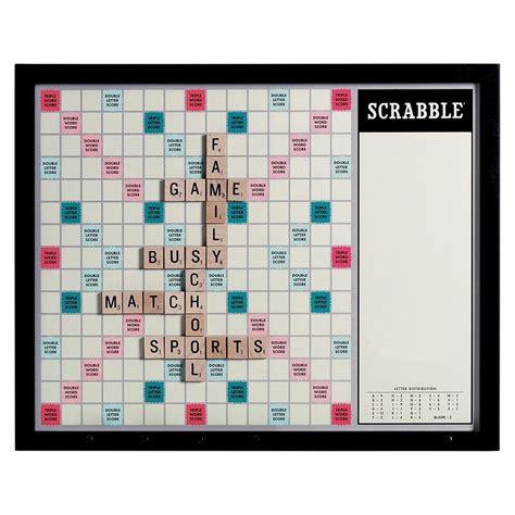 scrabble for imac scrabble and message board 187 gadget flow