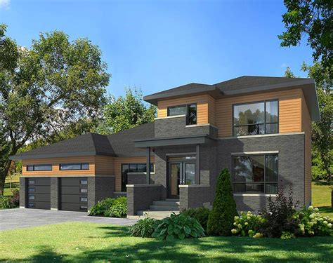 house plans with inlaw apartment contemporary with in apartment 80858pm architectural designs house plans