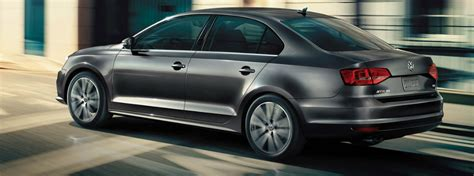 Gas Mileage Volkswagen Jetta by What Are The Engine Options And Fuel Economy Of The 2017