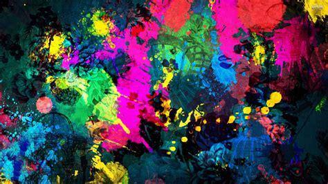 spray paint wallpaper hd paint splatter wallpapers wallpaper cave