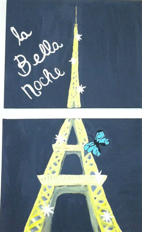 paint with a twist eiffel tower 1000 ideas about eiffel tower painting on