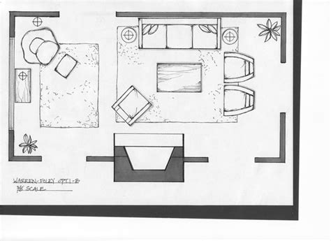 easy room planner living room layout tool simple sketch furniture living