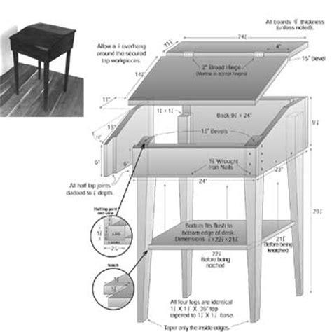 standing desk woodworking plans woodwork woodworking plans stand up desk pdf plans