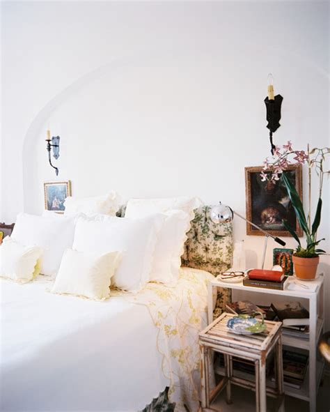Living Home Decor Ideas floral headboard photos design ideas remodel and decor