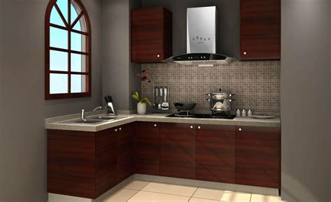 wood cabinets kitchen design kitchen wood cabinets design rendering