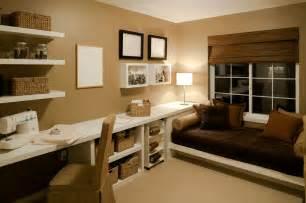 office bedroom design bedroom home office designs to