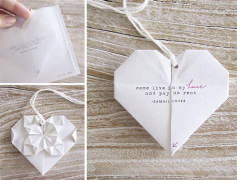origami invitation origami invites green wedding shoes weddings