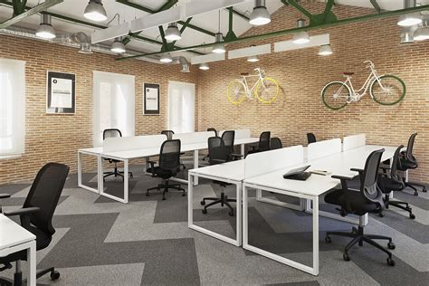 it office design ideas 23 office space designs decorating ideas design trends