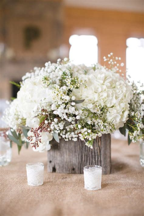 flower centerpieces best 25 vintage wedding centerpieces ideas on