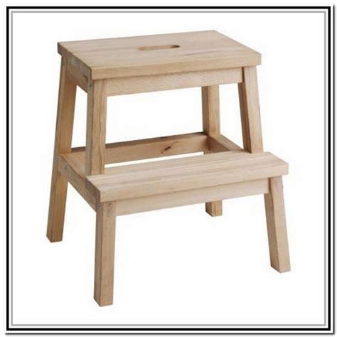 ikea bekvam stool ikea step stool 28 images ikea bekvam step stool hack
