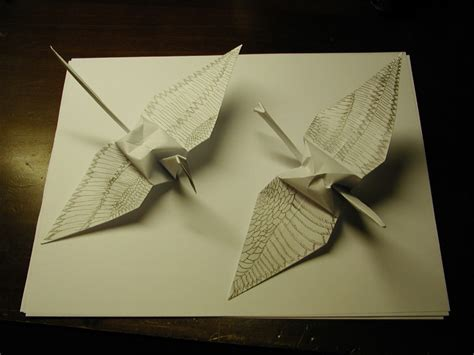 origami cool stuff origami stuff coloring pages