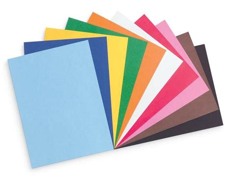 construction paper hunan raco enterprises co ltd construction paper