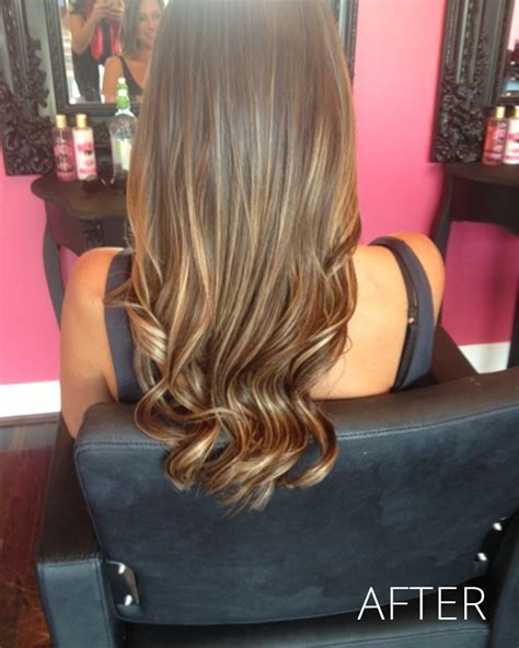 what is the best tap in hair extensions brand names best tape hair extensions sydney quality hair accessories